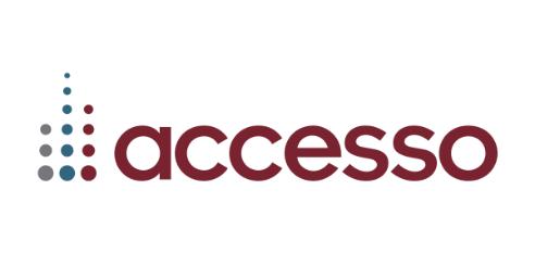 accesso